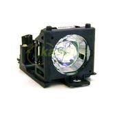 HITACHI-原廠投影機燈泡DT00191/適用機型CPL955、CPL955、CPX955、CPX955