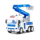 《 Slider 》高空作業車╭★ JOYBUS玩具百貨