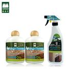 【綠森林】2瓶芬多精木質保養精油800ml+400ml