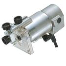 [家事達] Maktec- 3701 牧科 雕刻修邊機 木工用6mm/日本製 特價