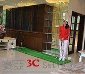 室內戶外高爾夫推桿練習器