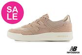【出清下殺】New Balance 300 成人女款 時尚運動鞋 休閒鞋 穿搭 O8548#膚粉◆奧森
