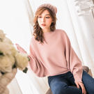 【EIIZO】暖柔針織造型上衣(七色)...