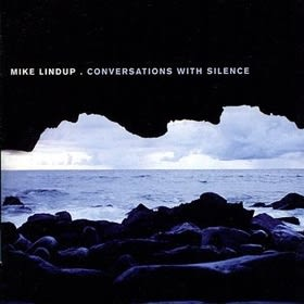 經典數位~麥可林道 - 寂靜對白 / Mike Lindup - Conversations With Silence