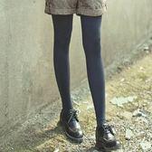啞光女春秋中厚款連褲襪肉色灰色80d薄款初秋季絲襪防勾絲打底襪