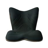 Style PREMIUM 舒適豪華調整椅 黑色