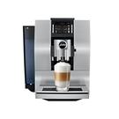 Jura 家用系列 Z6 全自動咖啡機 JU15093 (歡迎加入Line@ID:@kto2932e詢問)