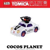 TOMICA 多美小汽車 米老鼠 米奇系列 2018 萬聖節 夢幻小車 小汽車 COCOS TO175
