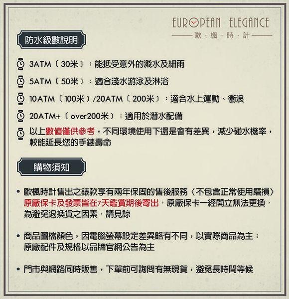 【Maserati 瑪莎拉蒂】/鏤空機械錶(男錶 女錶 手錶 Watch)/R8821110003/台灣總代理原廠公司貨兩年保固