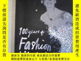 二手書博民逛書店THE罕見DAY-BY-DAY Pregnancy BOOKY198833