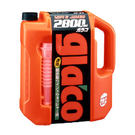 SOFT99 免雨刷(清潔液) 2800...