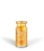 (買6送1)[德合御膳] 美妍燉雪耳 150g/瓶 (共7瓶)
