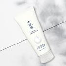韓國 清銀露 超濃密泡泡洗面乳 120ml 潔面乳 洗顏乳 洗面乳 洗臉 清潔