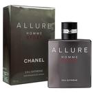 CHANEL Allure Homme Sport Eau Extreme運動極限版 100ml 限量 (35500)【娜娜香水美妝】