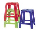 **好幫手生活雜鋪**四角高腳椅--------桌子.椅子.兒童椅.高腳椅.圓椅
