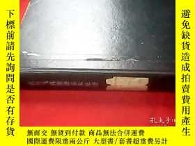 二手書博民逛書店FUNDAMENTALS罕見OF HELICOPTER MAIN