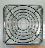 《派樂》寒冬夯 輪狀 導熱爐架 隔熱墊 爐架 導熱架-泡茶小火鍋蓄熱節能省瓦斯 台灣製