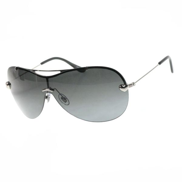 YS-L時尚太陽眼鏡 YSL6168/S-YB7 (無盒)