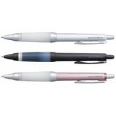 【三菱uni】SXN-1000 阿發自動溜溜筆/原子筆/果凍筆 0.7mm