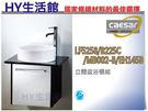 凱撒衛浴 Caesar 加長型單孔面盆龍頭 B225C 臉盆龍頭 台灣製造