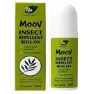 MOOV ego 天然澳洲 茶樹精油防蚊精油 滾輪式 50ml