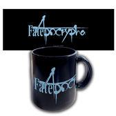 【曼迪】Fate/Apocrypha-馬克杯-MARK