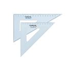 德國施德樓STAEDTLER 21CM三角板組*MS56721