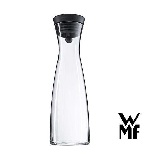 德國WMF 玻璃水壺 1.5L  公司貨