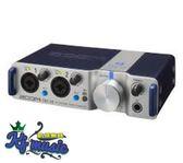凱傑樂器 特惠出清 ZOOM TAC-2R 錄音介面 Thunderbolt 極速高解析 公司貨