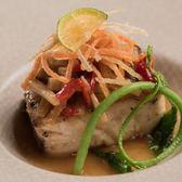 燈燈庵日式料理紅梅晚間套餐券每人2976(假日不加價)(1套4張1人用)