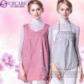 孕婦防輻射連身裙上衣 IGO