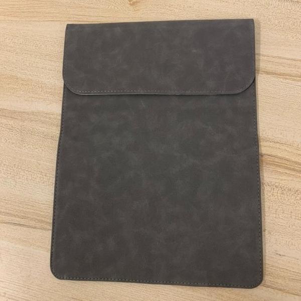 新款iPad保護套平板電腦內膽包蘋果皮套防摔套(33*25公分/777-10098)