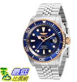 [COSCO代購] W1420606 Invicta 男錶 Men s Watch