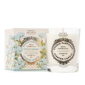 法國PANIER DES SENS-海茴香 香氛蠟燭180g