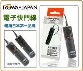 ROWA MINI電子快門線【RR-90】適用 FUJIFILM XQ1/XQ/X-A1/X-A2/X-A3/X-A10/X-E2/X-E2S/X-M1/X-T1/X-T2/X-T10