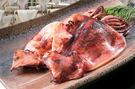 魷魚一夜干,280g±10%/隻,一夜干的美味,創造出美味更加分的魷魚!!!