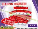 CANON 原廠墨水匣 CLI-8 彩色...