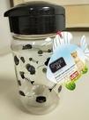 CTJ-16 寵物零食密封罐  寵物點心保鮮罐 外出飼料保鮮罐  美國寵物用品第一品牌 LIXIT®