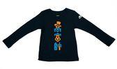 GOOMI 高富帥 長袖T恤 男童適穿1~6歲