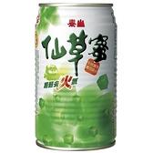 泰山仙草蜜330g*6入【愛買】