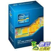 [美國直購 ShopUSA] 英特爾賽揚處理器 Intel Celeron G1620 2.70GHz LGA-1155 Processor BX80637G1620 $8506