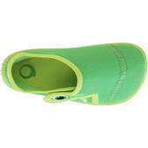 迪卡儂 嬰兒兒童戶外潛水運動鞋涉水溯溪鞋速干游泳防滑 SUBEA