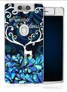 ♥ 俏魔女美人館 ♥【神秘鹿*輕立體浮雕硬殼】OPPO N3手機殼 手機套 保護套 保護殼