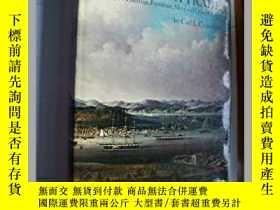 二手書博民逛書店The罕見China Trade: Export Paintin