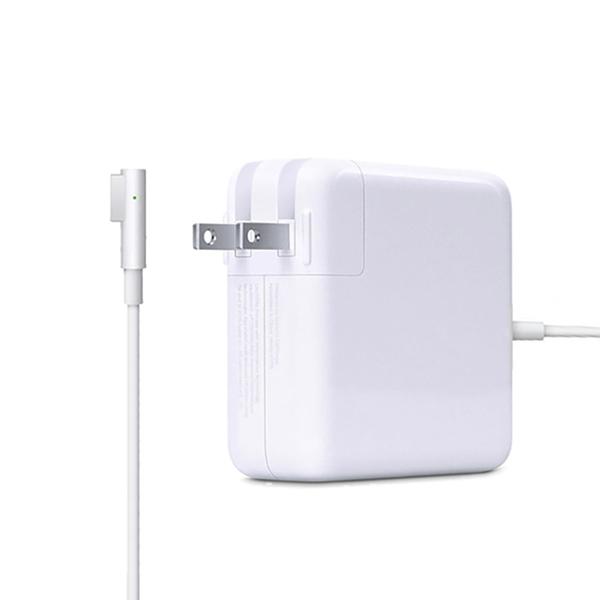 【當日到達-限宅配】APPLE蘋果充電器-45W-第一代L型原廠相容變壓器充電器電源供應器for Mac 11吋 13吋