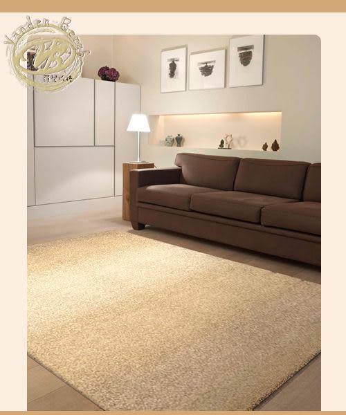 范登伯格-韻緻★柔美光影厚織地毯-160x230cm