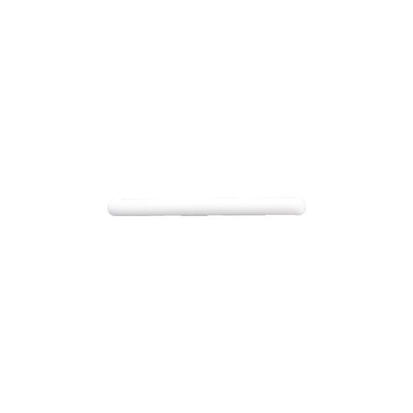 【三能】桿麵棍 - 麵桿 -  塑膠小長桿