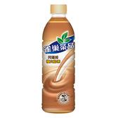 雀巢茶品阿薩姆慢火奶茶500ML*4【愛買】