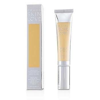 SW-Becca-42 粉底液 Skin Love Weightless Blur Foundation - # Sand