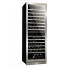 【預購】VINTEC VWD154SSA-X 單門雙溫酒櫃 (獨立式亦可崁入式設計) ※熱線07-7428010